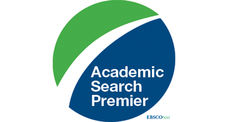 logo Academic Search Premieir