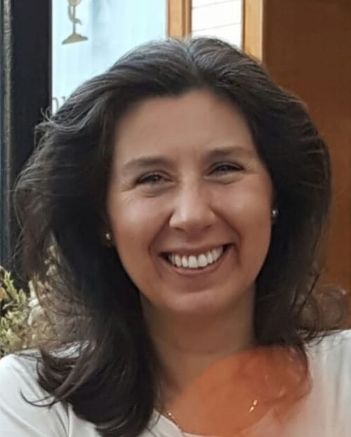 Francesca Malagnini