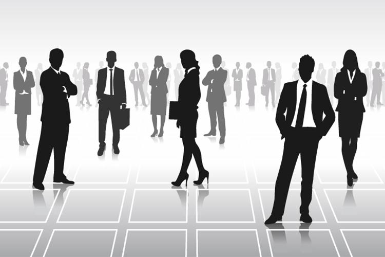 ciclo di seminari di orientamento al lavoro