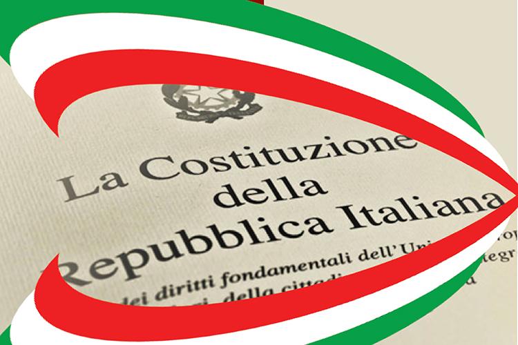 Il Tarlo Referendum Costituzionale 4 Dicembre 2016 Il