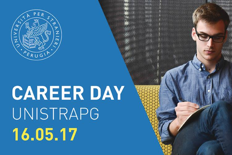 Career day 2017