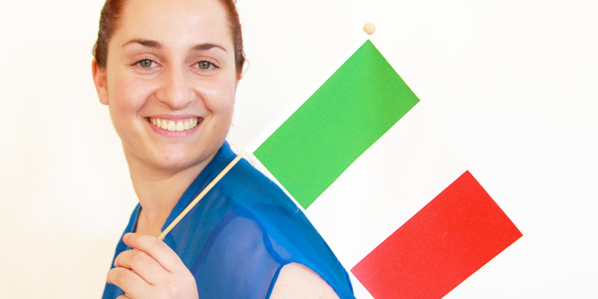 Anno dell'Italia in America Latina