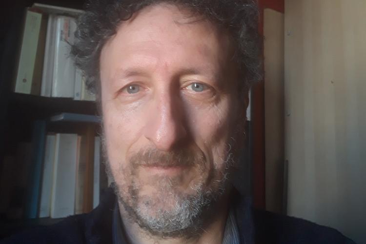 Salvatore Cingari