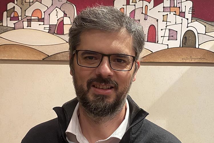 Valerio De Cesaris