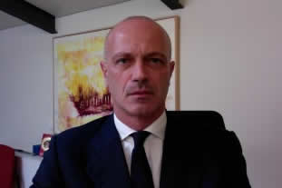 Francesco Duranti