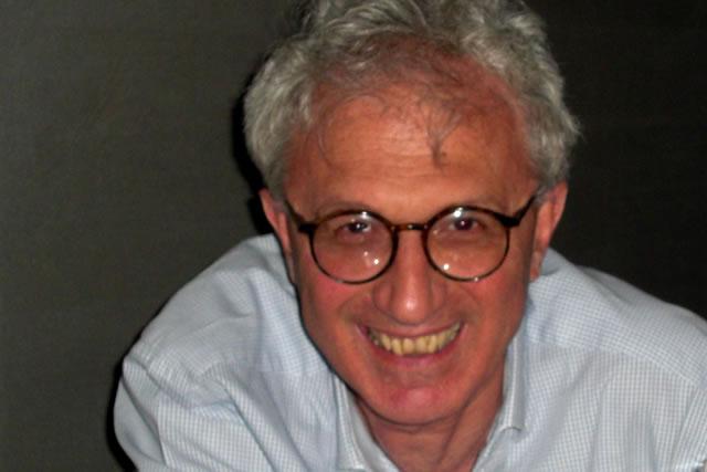 Roberto Giuffrida