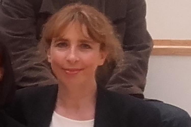 Federica Guazzini