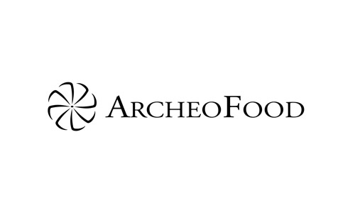 logo Archeo Food