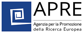 logo APRE