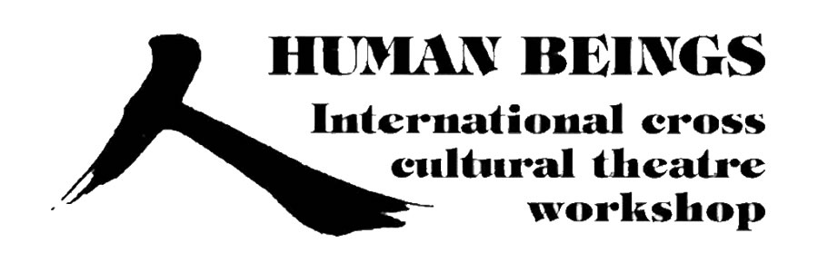 logo Human Beings