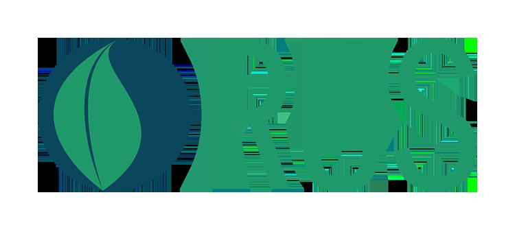 logo Rete delle Università per lo Sviluppo sostenibile