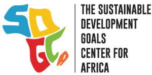 logo SDGCA