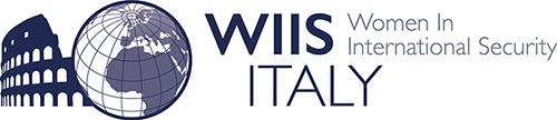 logo WIIS ITALY