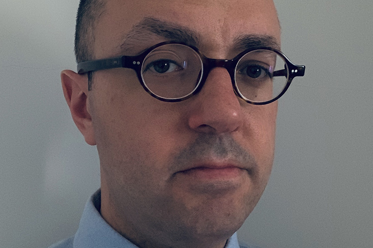 Federico Niglia