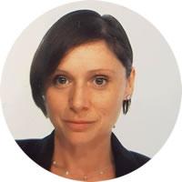 Chiara Biscarini