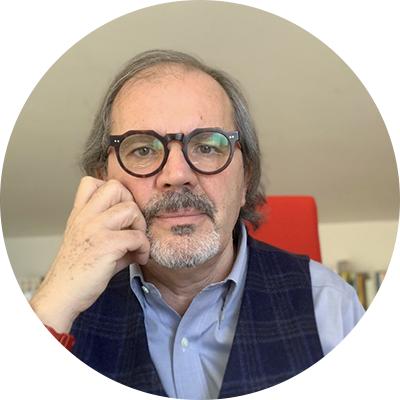 Roberto Dolci
