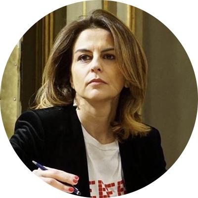 Giovanna Scocozza