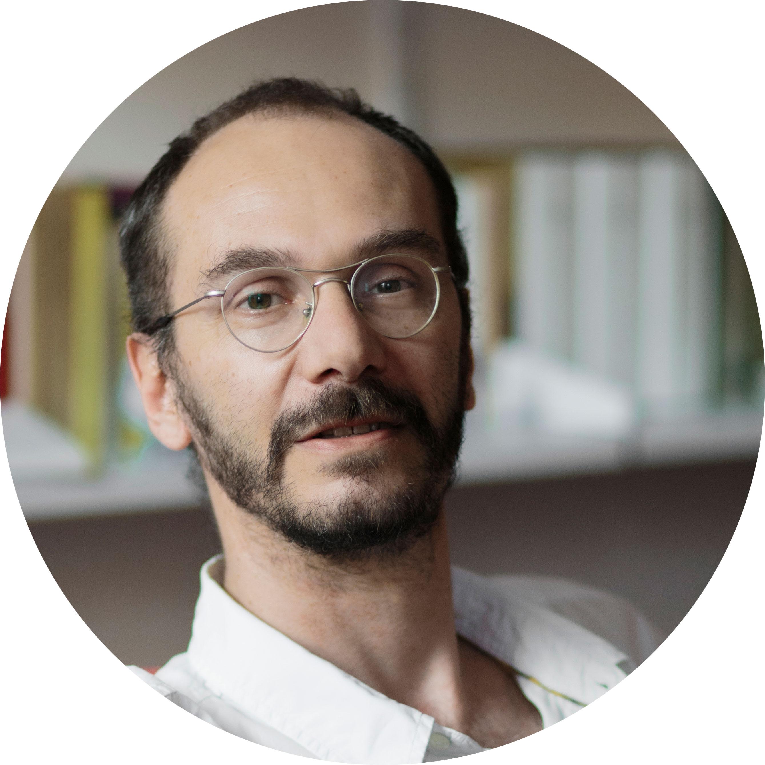 Roberto Vetrugno
