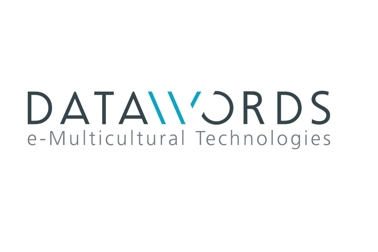 logo DATAWORDS