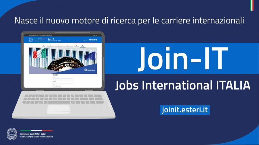 Join-IT