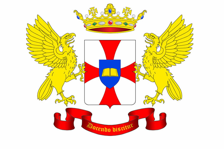 scudo d'oro