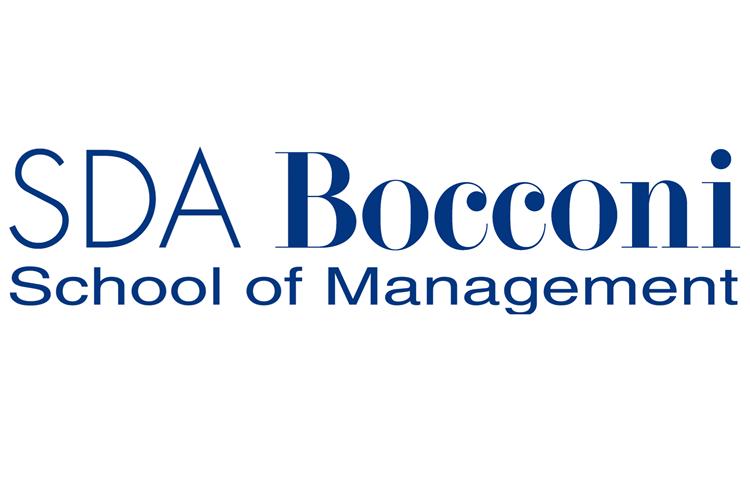 logo SDA Bocconi