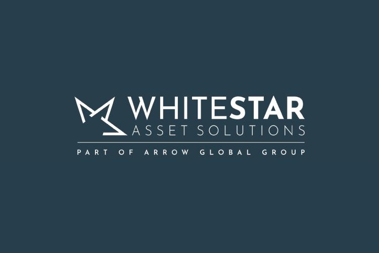 logo Whitestar