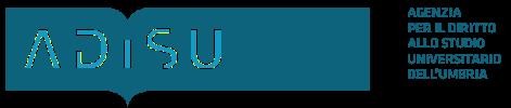 logo ADiSU
