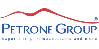 logo Petrone Group