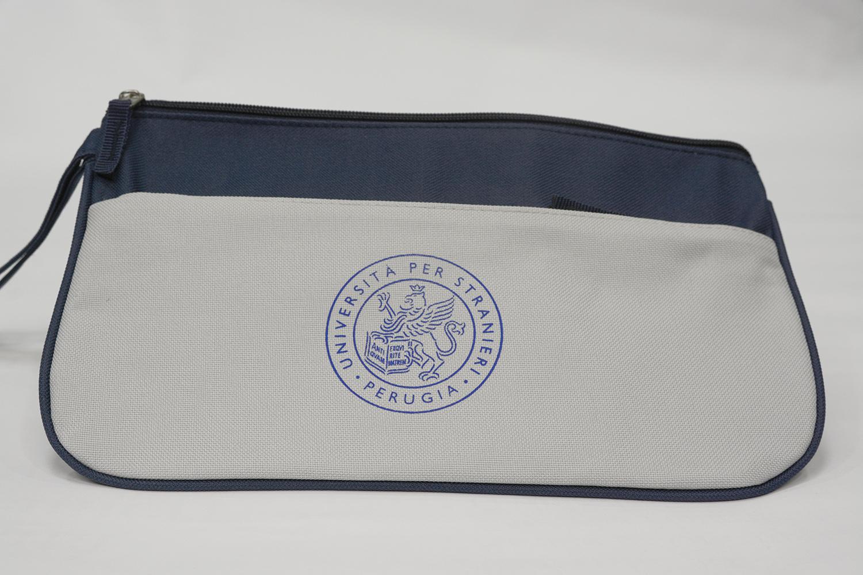 DOCUMENT HOLDER BAG