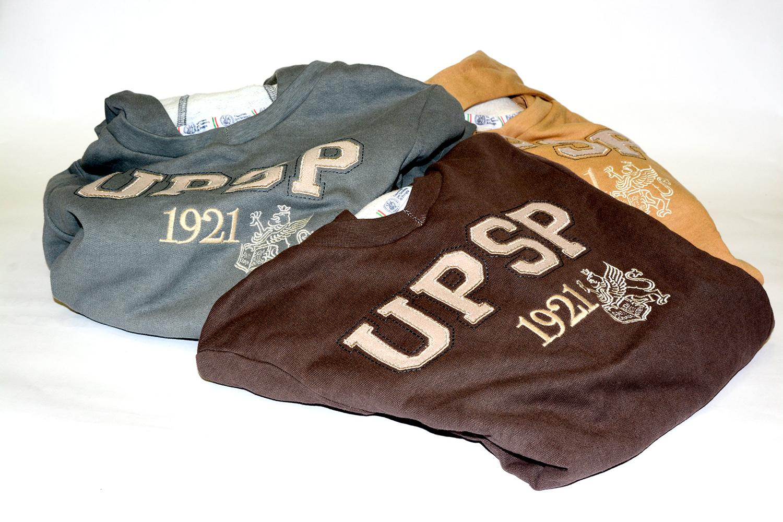 FELPA UPSP