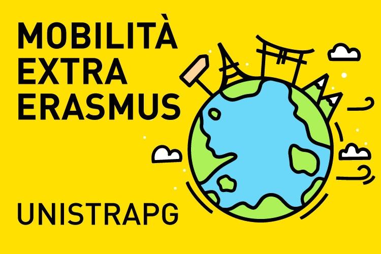 extra Erasmus