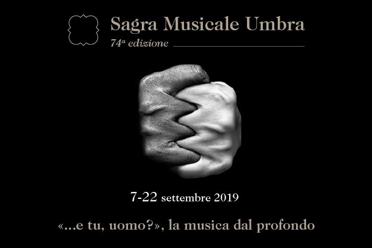 Sagra Musicale Umbra