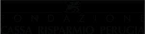 logo Fondazione CRP