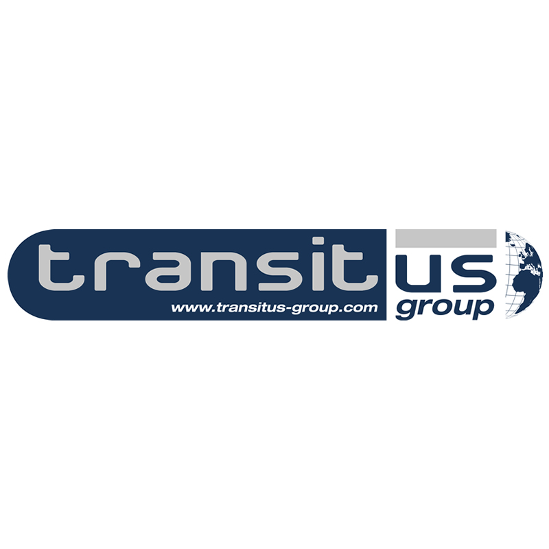 Logo Transitus Group