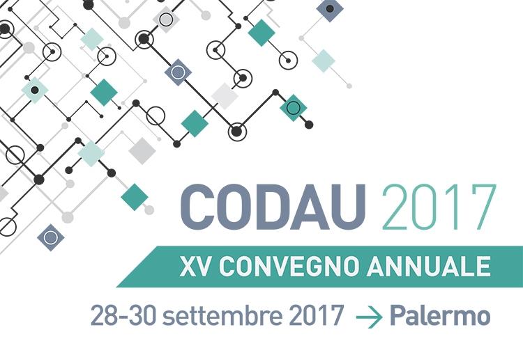 CODAU 2017