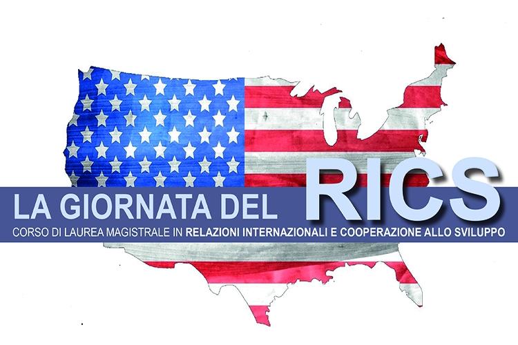 mappa bandiera degli U.S.A.