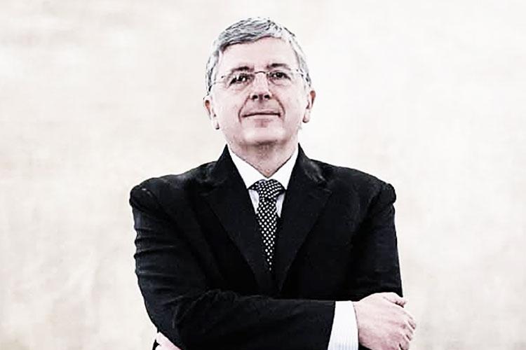 Enzo De Luca