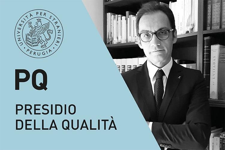 Antonio Allegra