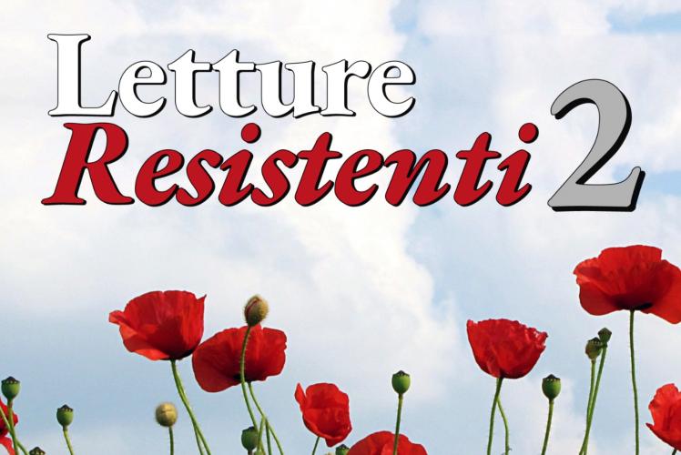 Letture resistenti