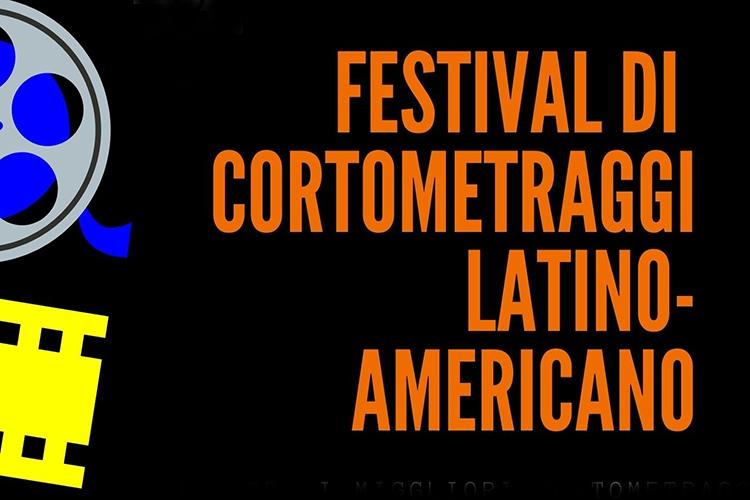 festival di cortometraggi latino-americano