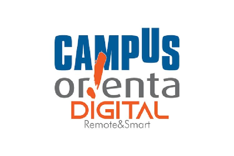 Logo Campus Orienta