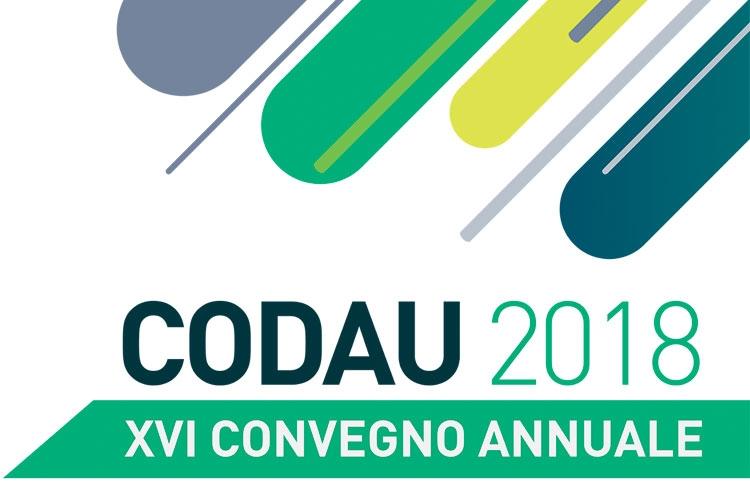 CODAU 2018
