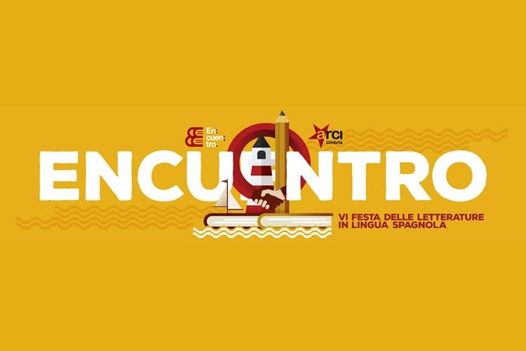 Logo Encuentro 2019