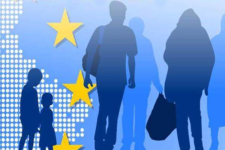 L'Europa e l'Italia della convivenza