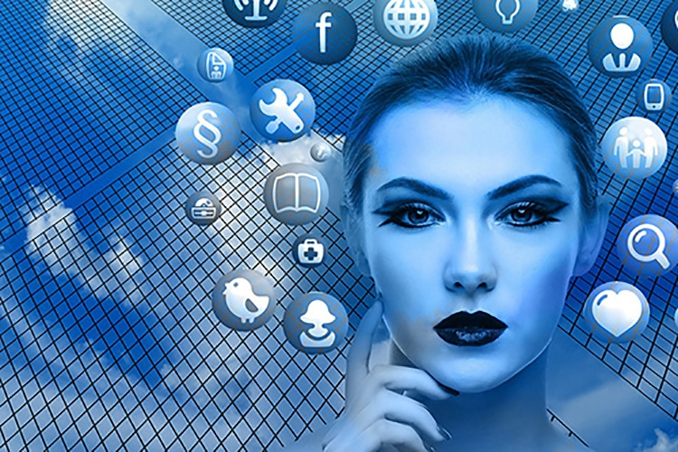 Privacy and security in social media