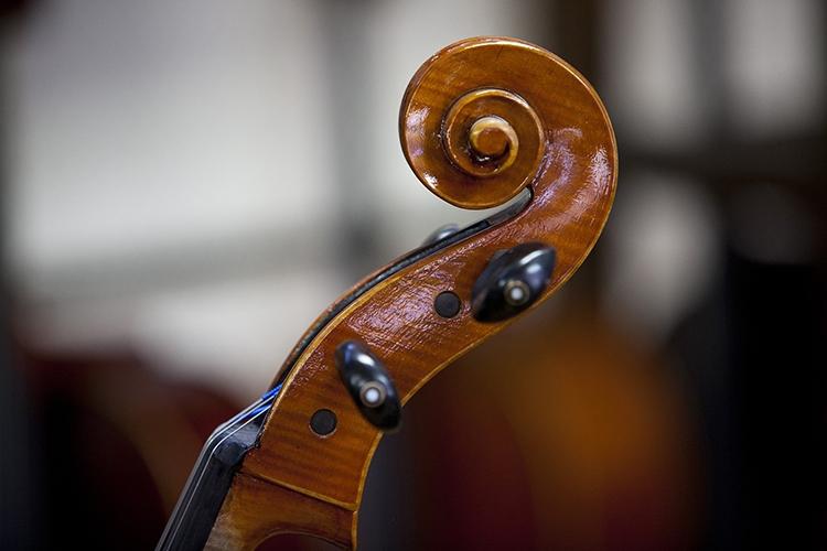 """""""MUSICA DAL MONDO"""" – Festival Internazionale dei Cori e delle Orchestre Giovanili"""