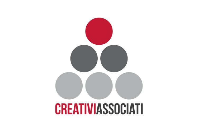 Logo Creativi Associati