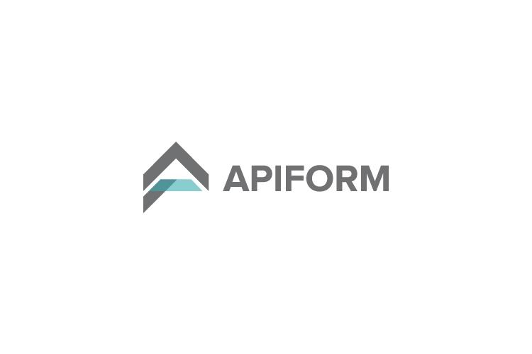Logo APIFORM