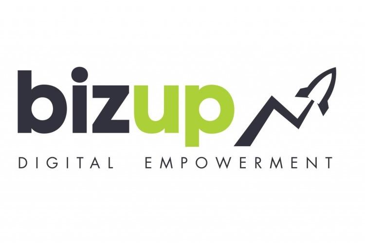 Logo Bizup